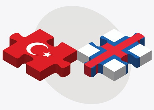 The Free Trade Agreement With Turkey Entered Into Force The